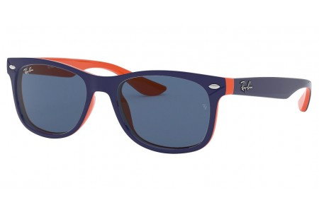 Ray ban junior 9052S en color 178-80
