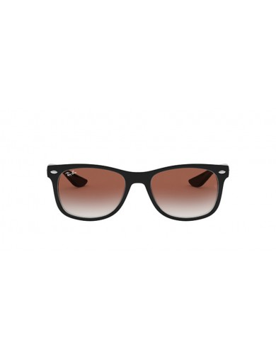 Ray ban junior 9052S en color 100-V0