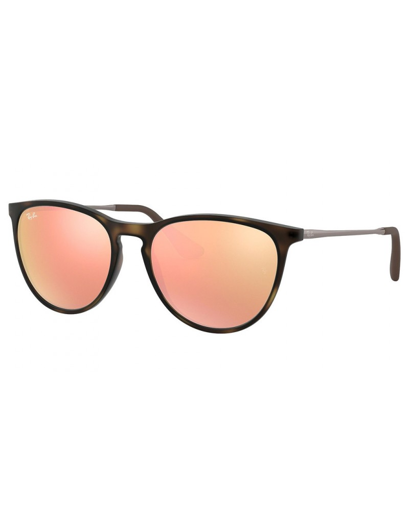 Ray ban junior 9060S en color 70062Y