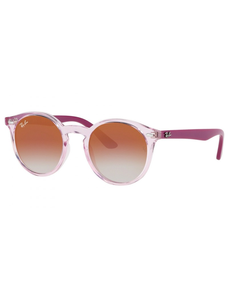 Ray ban junior 9064S en color 7052V0