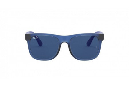 Ray ban junior 9069S en color 706080