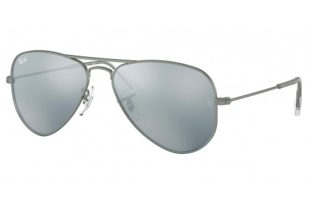 Ray ban junior 9506S en color 250-30