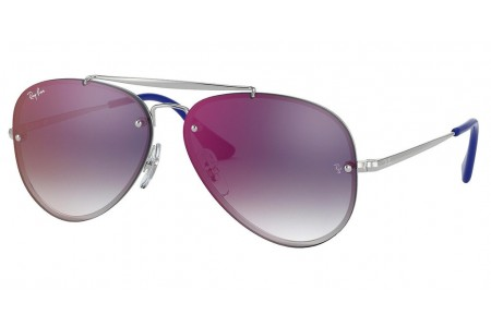 Ray ban junior 9548SN en color 212-X0
