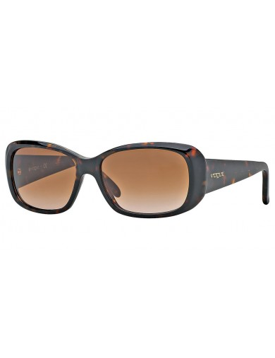 Vogue  2606S en color W65613