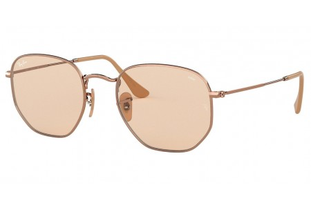 Ray ban 3548N en color 9131S0