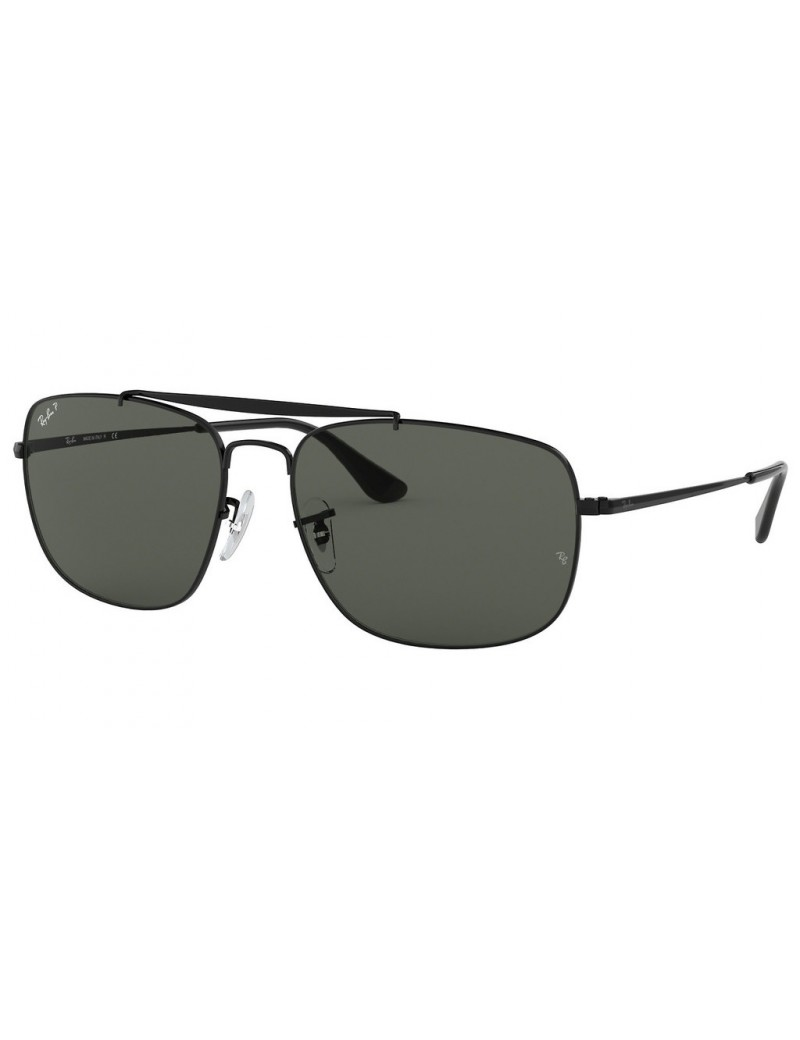 RAY-BAN 3560 THE COLONEL