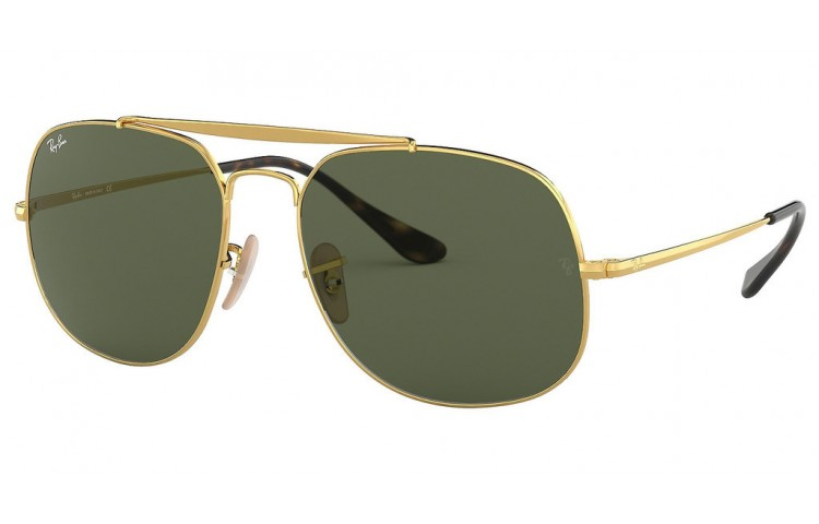 Ray ban 3561 en color 001
