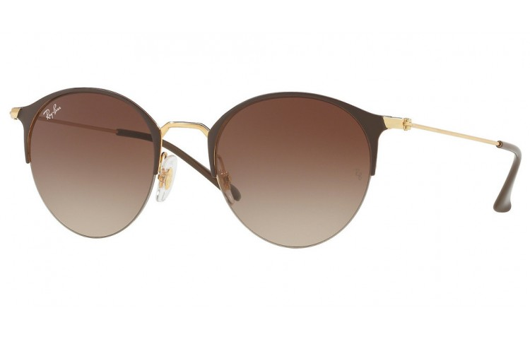 Ray ban 3578 en color  900913