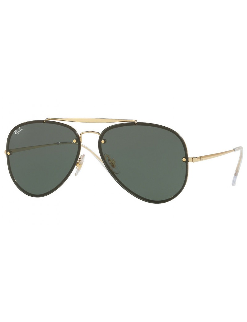 Ray ban 3584N en color 905071