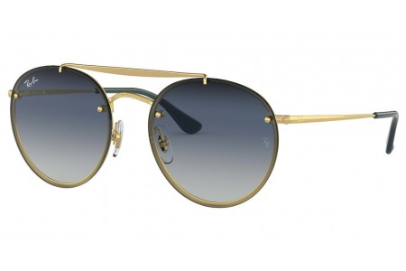 Ray-ban 3614N en color 91400S