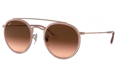 Ray ban 3647N en color 9069A5