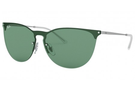 Ray ban 3652 en color 911682