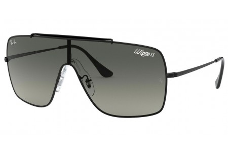 Ray ban 3697 en color 002-11