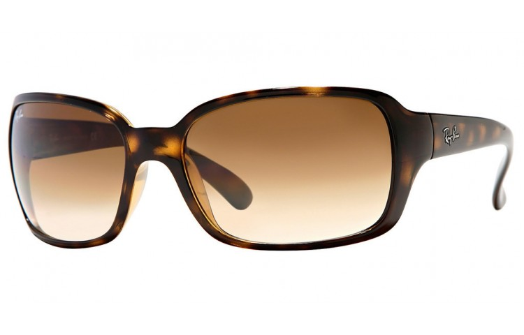 Ray ban 4068 en color 710-51