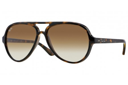 Ray ban 4125 en color 710-51