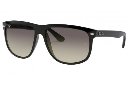 Ray ban 4147 en color 601-32