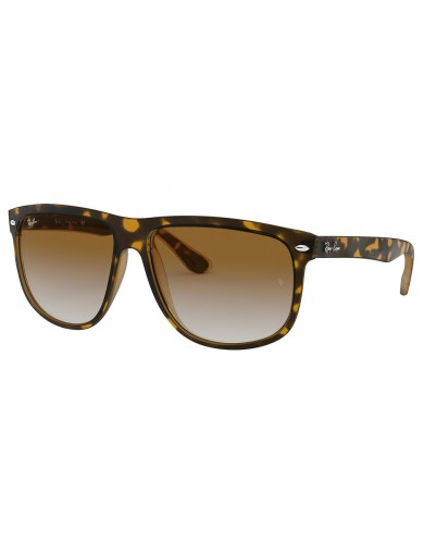 Ray ban 4147 en color 710-51