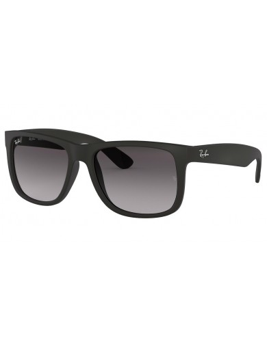 Ray ban 4165 en color 601-8G