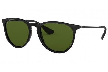 Ray ban 4171 en color 601-2P
