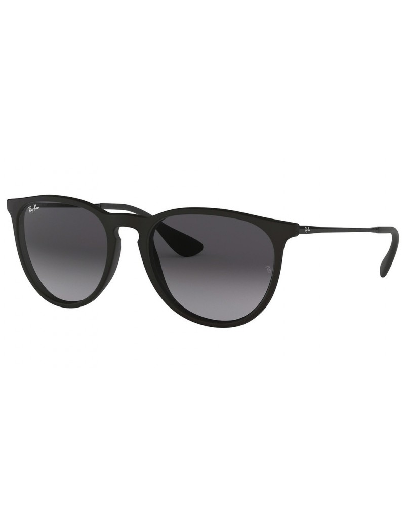 Ray ban 4171 en color 622-8G
