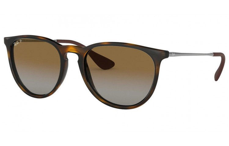 Ray ban 4171 en color 710-T5