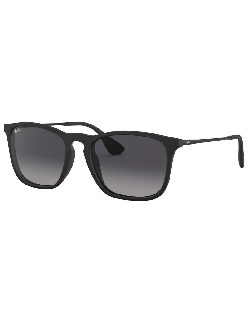 Ray ban  4187 en color 622-8G
