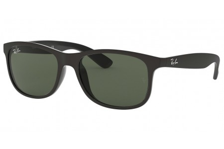 Ray ban 4202 en color 606971