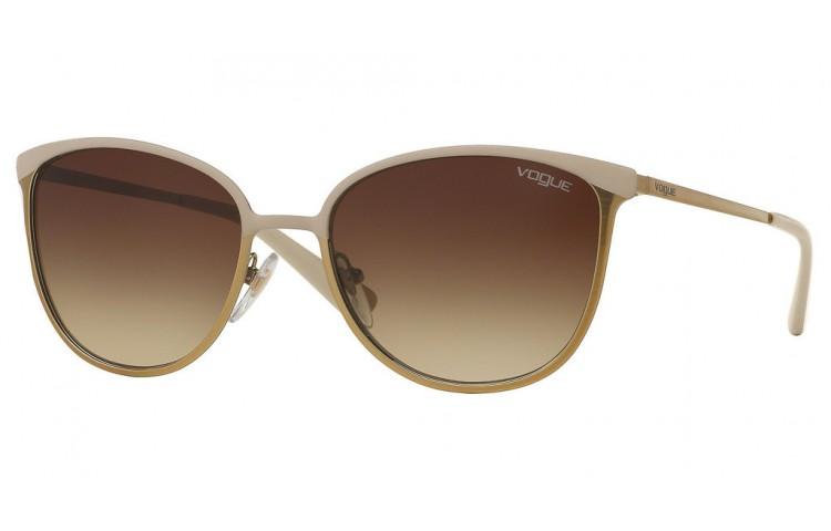 Vogue 4002S en color 996S13