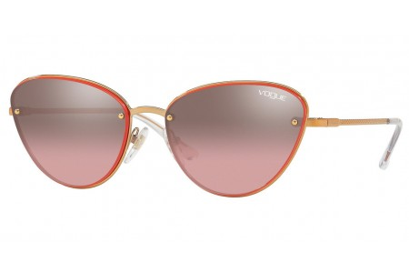 Vogue 4111S en color 50757A