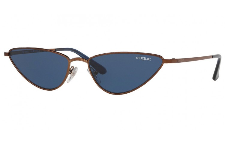 Vogue 4138S en color 507420