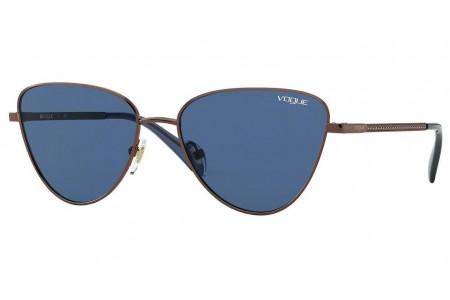 Vogue  4145SB en color 507420