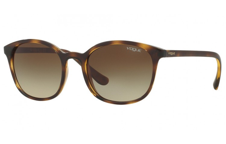 Vogue 5051S en color W65613