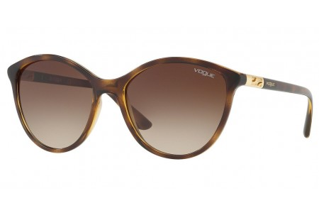 Vogue 5165S en color W65613