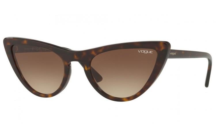 Vogue 5211S en color W65613