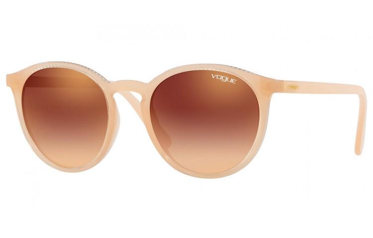 Vogue 5215S en color 26076F