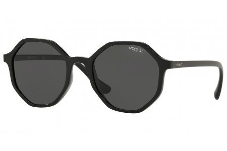 Vogue 5222S en color W44-87
