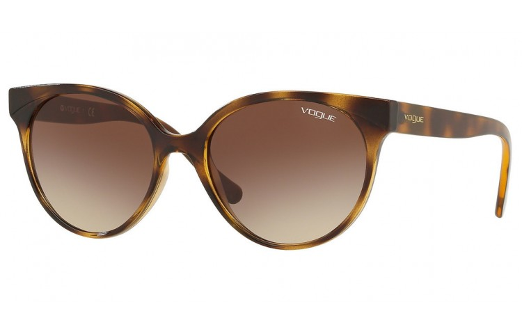 Vogue 5246S en color W65613