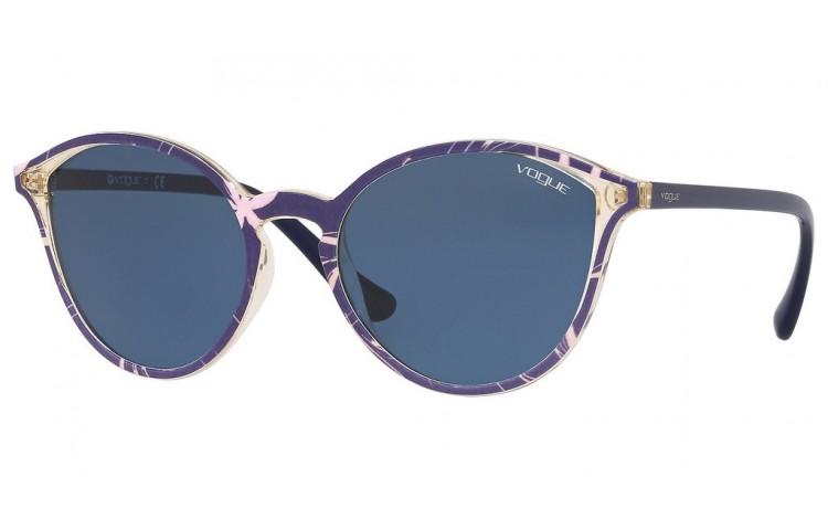 Vogue 5255S en color 269680