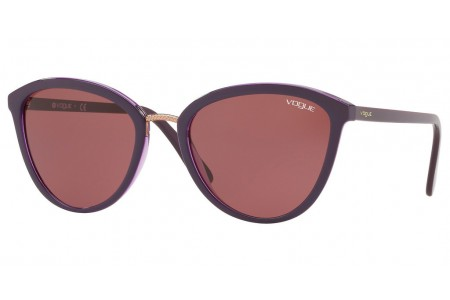 Vogue 5270S en color 240975