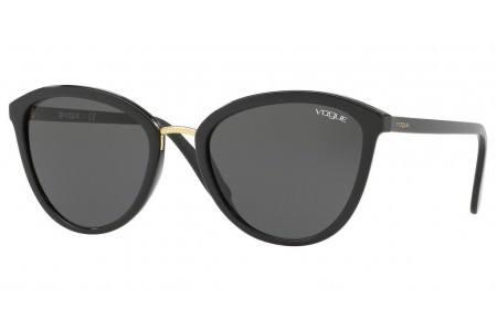 Vogue 5270S en color W44-87