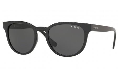 Vogue 5271S en color W44-87