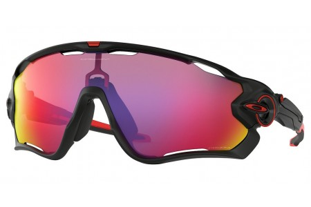 Oakley 9290 en color 929020