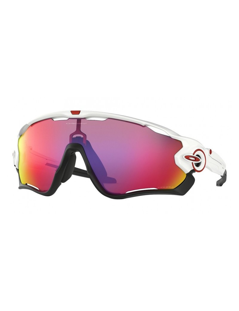 Oakley 9290 en color 929005