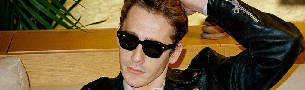 Comprar gafas de sol hombre » Modelos 2021 - VistaOptica