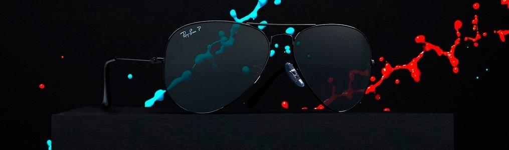 Gafas de sol unisex · Modelos 2021 - VistaOptica