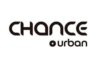 Chance Urban