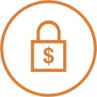 """<a target=""""_blank"""" href=""""/ca/content/5-secure-payment"""">Pagament segur, confiança VISTAOPTICA</a>"""